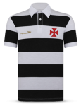 camisa-polo-vasco