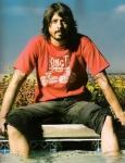 dave-grohl-4