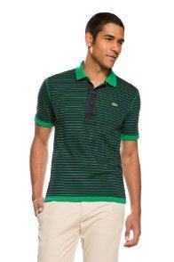 05 camisa polo lacoste