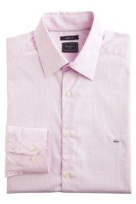 camisa-social-lacoste-3