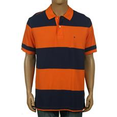 camisa-polo-tommy-hilfiger