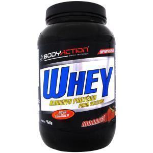 100-whey-protein-body-action