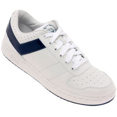 Pony City Wings Low Casual Classic