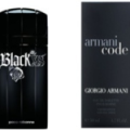perfumes doces masculinos