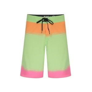 C&A - collection Billabong - R$ .79,90 (9)