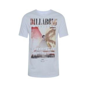 C&A - collection Billabong - R$ 39,90.(9)