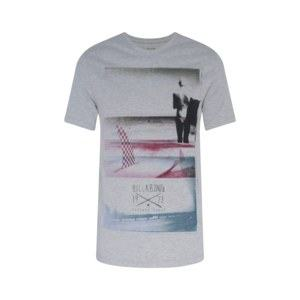 C&A - collection Billabong - R$ 49,90.. (4)