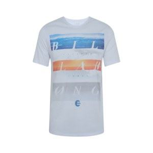C&A - collection Billabong - R$ 49,90.(6)