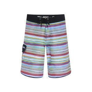 C&A - collection Billabong - R$ 79,90 (1)