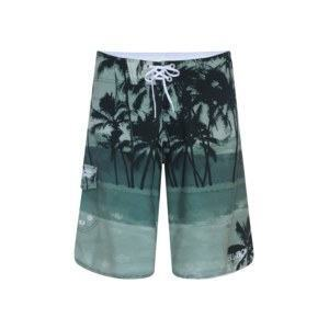 C&A - collection Billabong - R$ 79,90 (2)