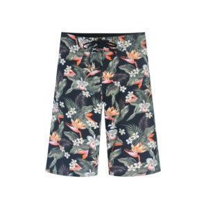 C&A - collection Billabong - R$ 89,90 (3)