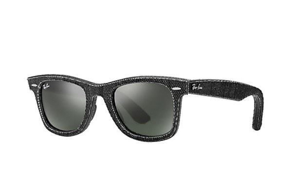 ea65d59facd1b Ray Ban Aviator Silver Sunglasses With No Middle Part « Heritage Malta