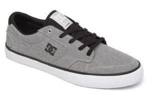 tênis dc shoes Nyjah Vulc (5)