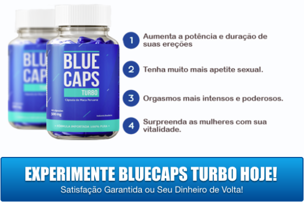 Herbal blue viagra