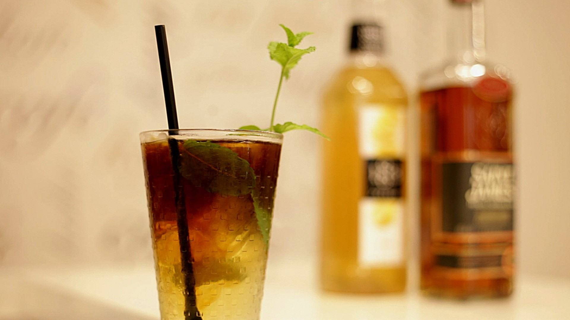 receita drink com cafe