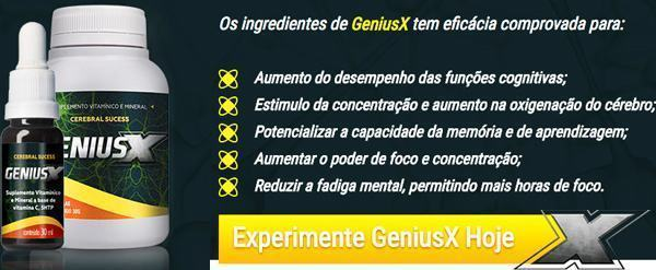 geniusx-para-que-serve-beneficios