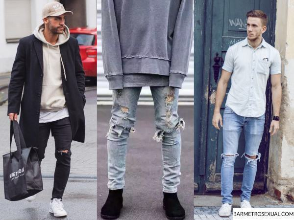jeans-destroyed-na-moda