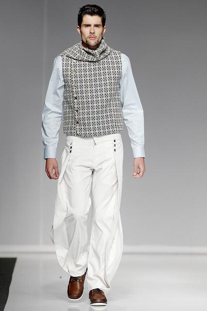 ana-paula-osorio-capital-fashion-week-10
