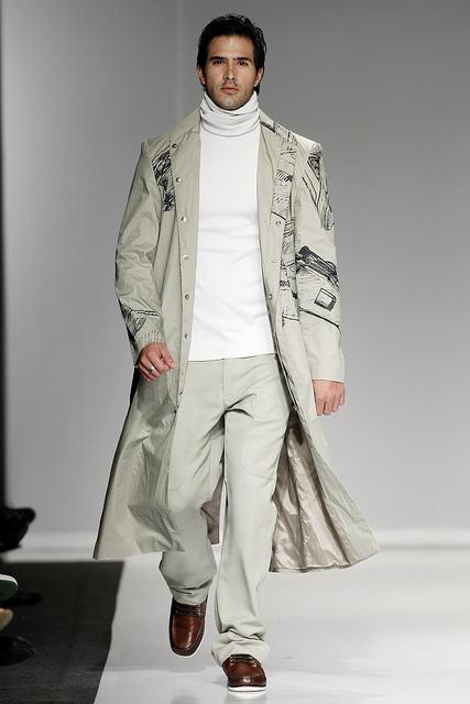 ana-paula-osorio-capital-fashion-week-4