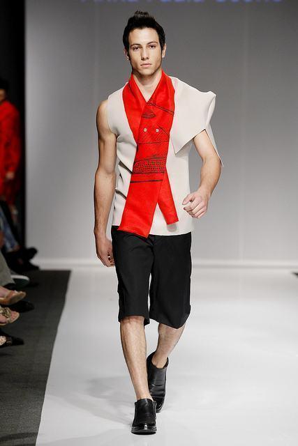ana-paula-osorio-capital-fashion-week-5