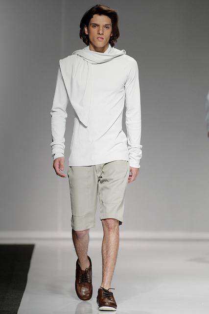 ana-paula-osorio-capital-fashion-week-7