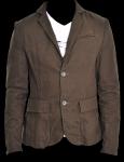 blazer-masculino-colcci-1