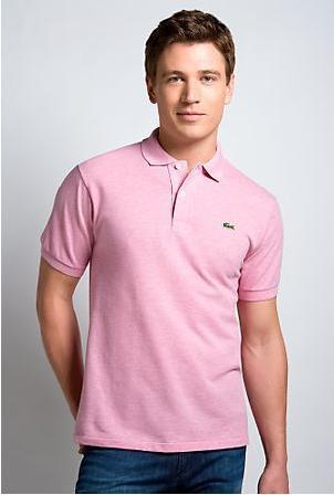 camisa-rosa-polo