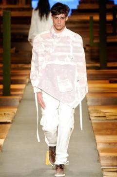 imagem-fashion-rio-coca-cola-clothing-inverno-2011-05