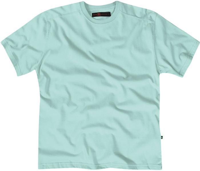 1f155b96be camisa hering masculina. camiseta gola polo hering