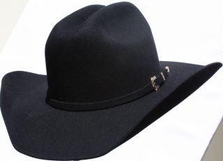 chapeu-cowboy