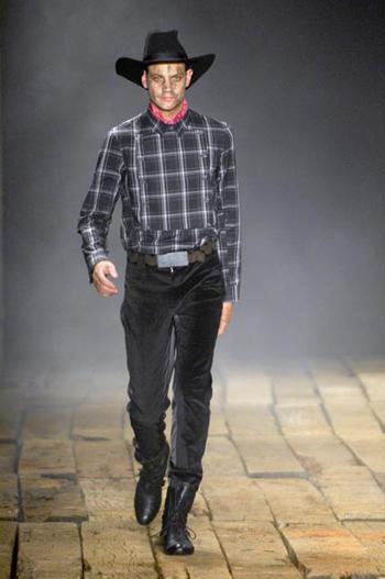 moda-country-masculina