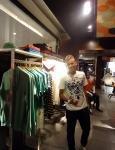 roupas-do-neymar-2