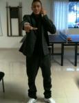 roupas-do-neymar-3
