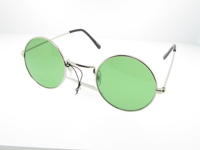 a964382334fff óculos redondo escuro oakley
