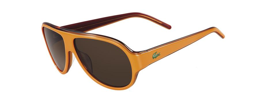 oculos-lacoste-11