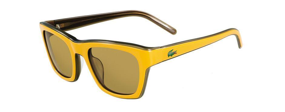 oculos-lacoste-18