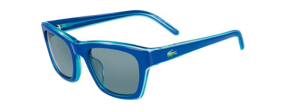 oculos-lacoste-19