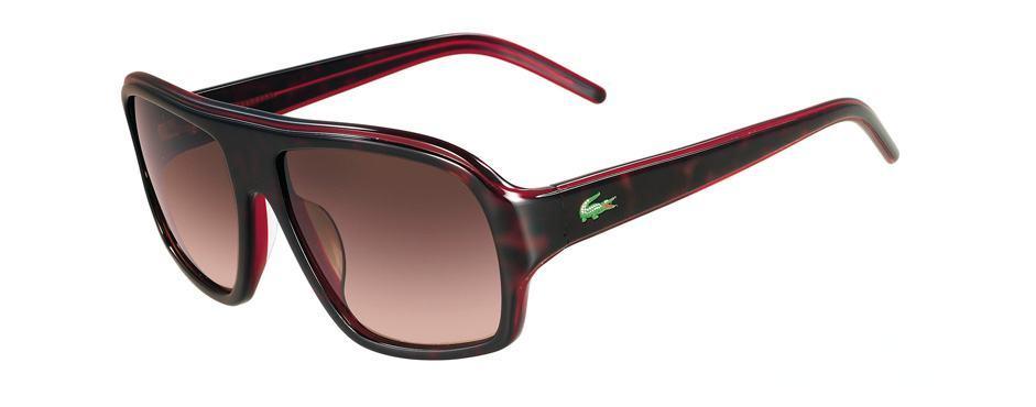 oculos-lacoste-2