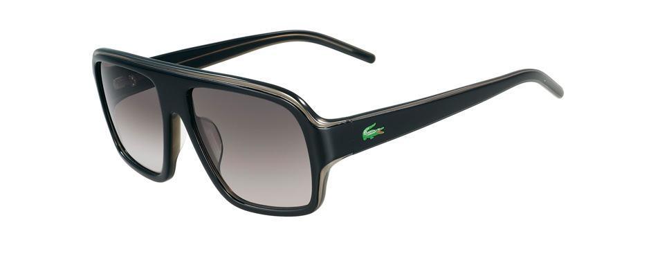 oculos-lacoste-7