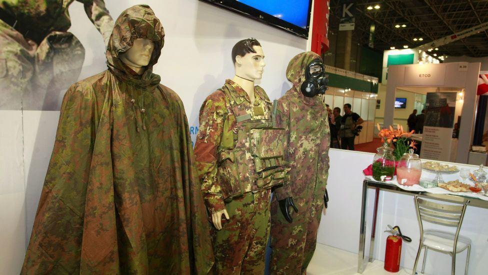 capa-poncho-militar