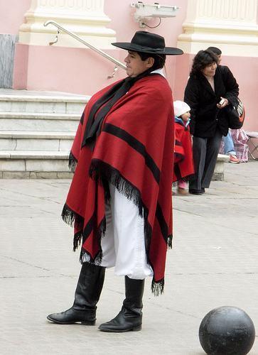 poncho-masculino