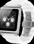 pulseira-ipod-nano-4