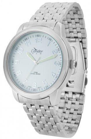 Relógio Condor kt20086b