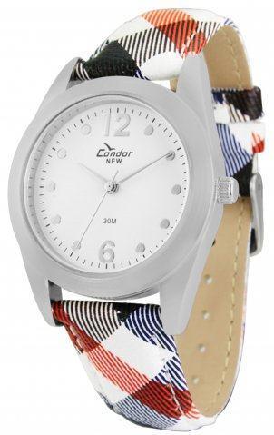 Relógio Condor kt35178i
