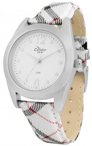 Relógio Condor kt35187c