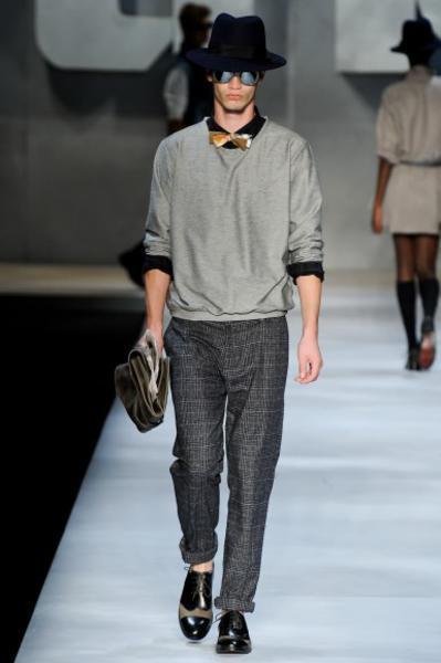 imagem-fashion-rio-tng-inverno-2011-05