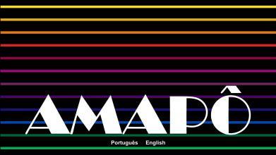 amapô