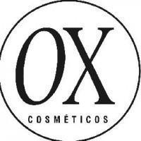 OX Cosméticos Men