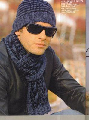 c5a0a62c93629 ... esperando o inverno para comprar gorro feito de tricô certo  Então terá  que pagar mais caro infelizmiente
