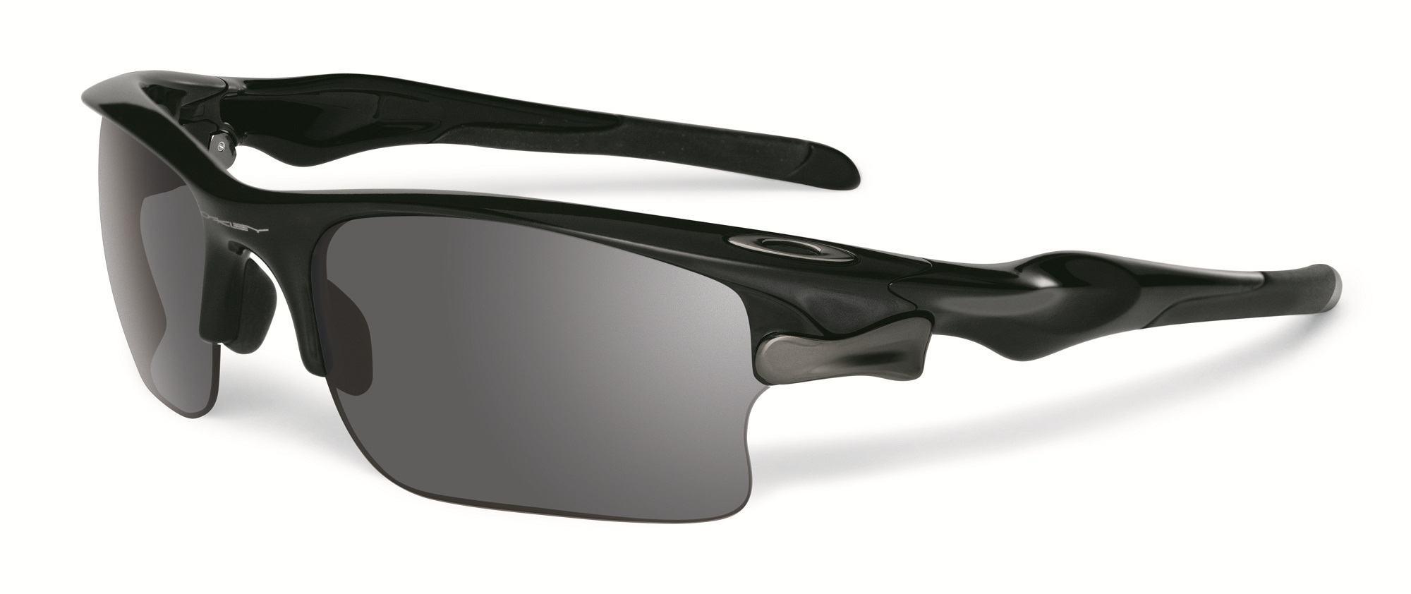 oculos da oakley fast jacket